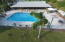 19 Crossings Circle, H, Boynton Beach, FL 33435
