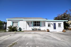 313 Gulfstream Drive, Delray Beach, FL 33444