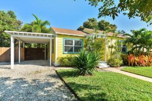 113 SW 7th Street, Delray Beach, FL 33444