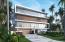 4005 S Ocean Boulevard, Highland Beach, FL 33487