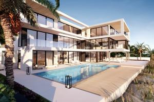 4005 S Ocean Boulevard Highland Beach FL 33487