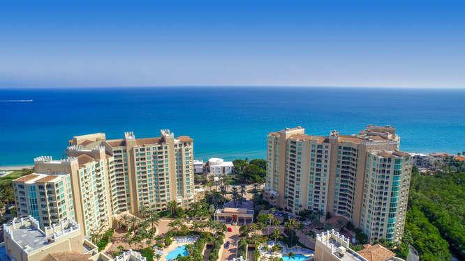 3700 Ocean Boulevard, Highland Beach, Florida 33487, 2 Bedrooms Bedrooms, ,2.1 BathroomsBathrooms,Condo/Coop,For Rent,TOSCANA TOWERS,Ocean,17,RX-10506901
