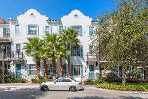 108 S Cannery Row Circle, Delray Beach, FL 33444