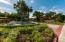 600 Uno Lago Drive, 303, Juno Beach, FL 33408