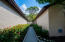 80 Ironwood Way N, Palm Beach Gardens, FL 33418