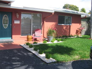 Property for sale at 1321 SE 2nd Street, Pompano Beach,  Florida 33060