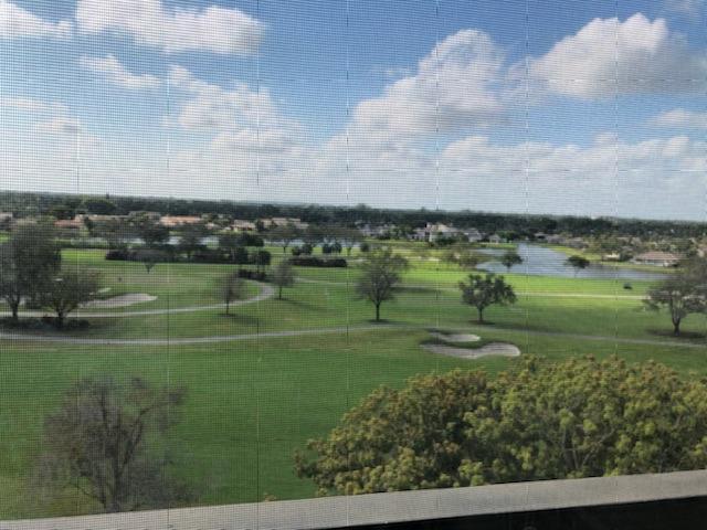6815 Willow Wood Drive, Boca Raton, Florida 33434, 2 Bedrooms Bedrooms, ,2 BathroomsBathrooms,Condo/Coop,For Rent,Boca West CC,Willow Wood,8,RX-10506982