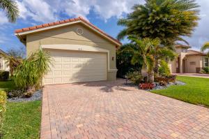 14832 Strand Lane, Delray Beach, FL 33446