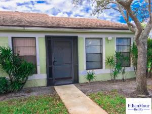 4383 Willow Brook Circle, 4383, West Palm Beach, FL 33417