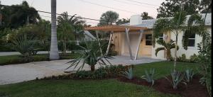 648 NE 17th Avenue, Fort Lauderdale, FL 33304