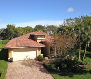 Property for sale at 10222 Noceto Way, Boynton Beach,  Florida 33437