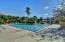 2803 Foxboro Court, Boynton Beach, FL 33436