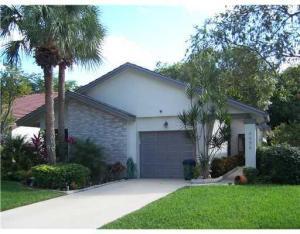 4696 Boxwood Circle, Boynton Beach, FL 33436