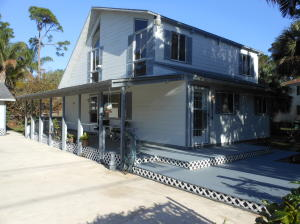 5514 Spruce Drive, Fort Pierce, FL 34982