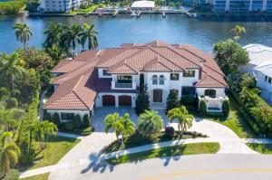 7596 NE Orchid Bay Terrace, Boca Raton, FL 33487