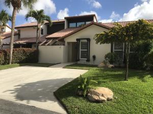 6640 Tiburon Circle, Boca Raton, FL 33433