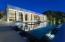 1085 Hillsboro Mile, Hillsboro Beach, FL 33062