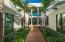 1115 Hillsboro Mile, Hillsboro Beach, FL 33062