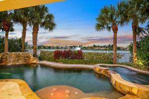 4906 Pacifico Court, Palm Beach Gardens, FL 33418