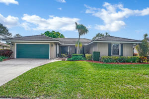 3474 Pine Haven Circle, Boca Raton, FL 33431