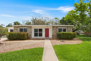 1932 Ramsey Drive, Lake Worth, FL 33461