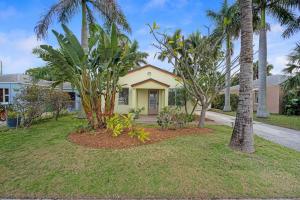 151 E 23rd Street, Riviera Beach, FL 33404