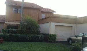 5380 Stonybrook Lane, Boynton Beach, FL 33437