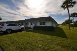 2638 Gately Drive E, 89, West Palm Beach, FL 33415