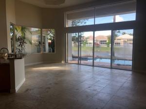 7061 Mallorca Crescent Boca Raton FL 33433