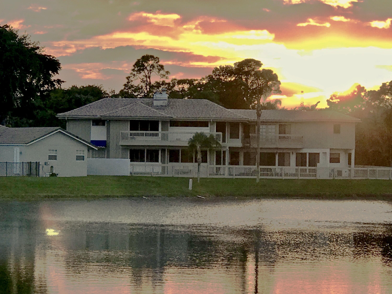 7651 Estrella Circle Boca Raton, FL 33433