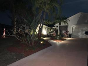2485 SE Wishbone Road, Port Saint Lucie, FL 34952
