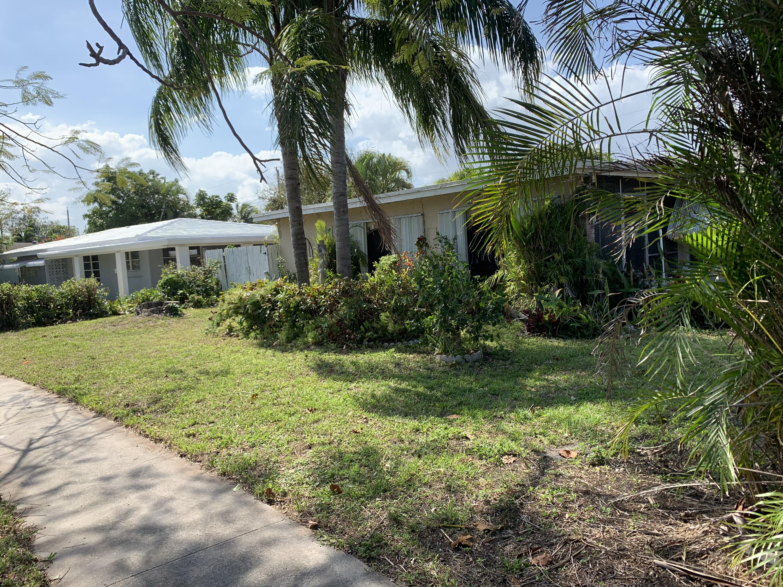 4669 Nw 2nd Terrace Boca Raton, FL 33431