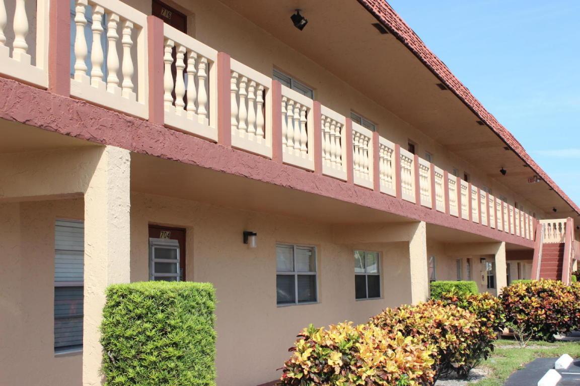 9354 Sw 3rd Street #613 Boca Raton, FL 33428