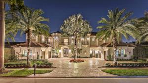 17530 Foxborough Lane, Boca Raton, FL 33496