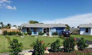 22196 SW 64th Terrace, Boca Raton, FL 33428