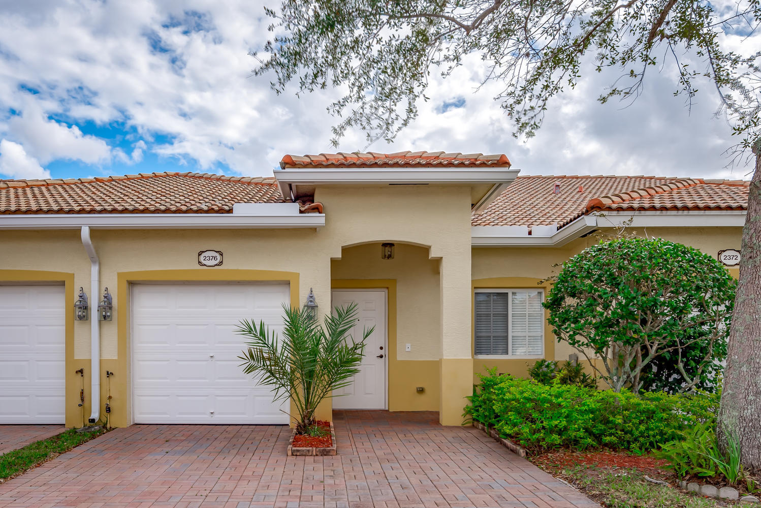 Home for sale in Baywinds/lighthouse Pointe West Palm Beach Florida