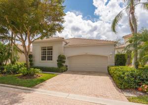 156 Sunset Bay Drive, Palm Beach Gardens, FL 33418