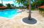 17085 Newport Club, Boca Raton, FL 33496