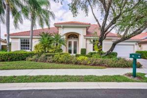 305 Eagleton Estate Drive, Palm Beach Gardens, FL 33418