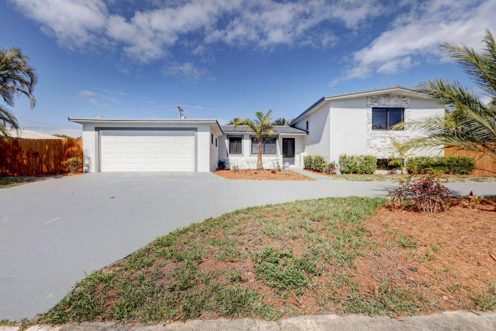 Photo of 501 Lighthouse Drive, North Palm Beach, FL 33408