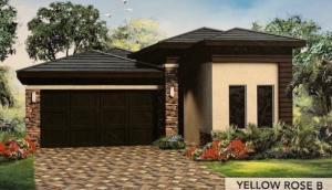 6036 Stonecrest Court, West Palm Beach, FL 33415