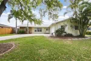 4360 Elm Avenue, Palm Beach Gardens, FL 33410