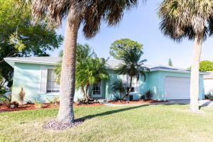 2250 4th Place, Vero Beach, FL 32962