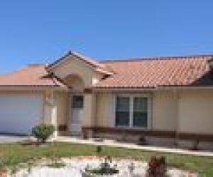 2351 SE Hurley Court, Port Saint Lucie, FL 34952