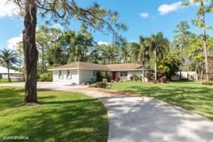 13513 82nd Lane N, Loxahatchee, FL 33470