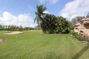 5042 Windsor Parke Drive Boca Raton FL 33496