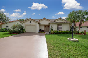 4730 Catamaran Circle Circle, Boynton Beach, FL 33436