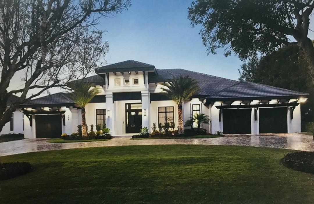 8714 Sawpine Road, Delray Beach, Florida 33446, 4 Bedrooms Bedrooms, ,4.1 BathroomsBathrooms,Single Family,For Sale,Delray Lakes Estates,Sawpine,RX-10507920
