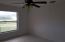 18268 50th Street N, Loxahatchee, FL 33470