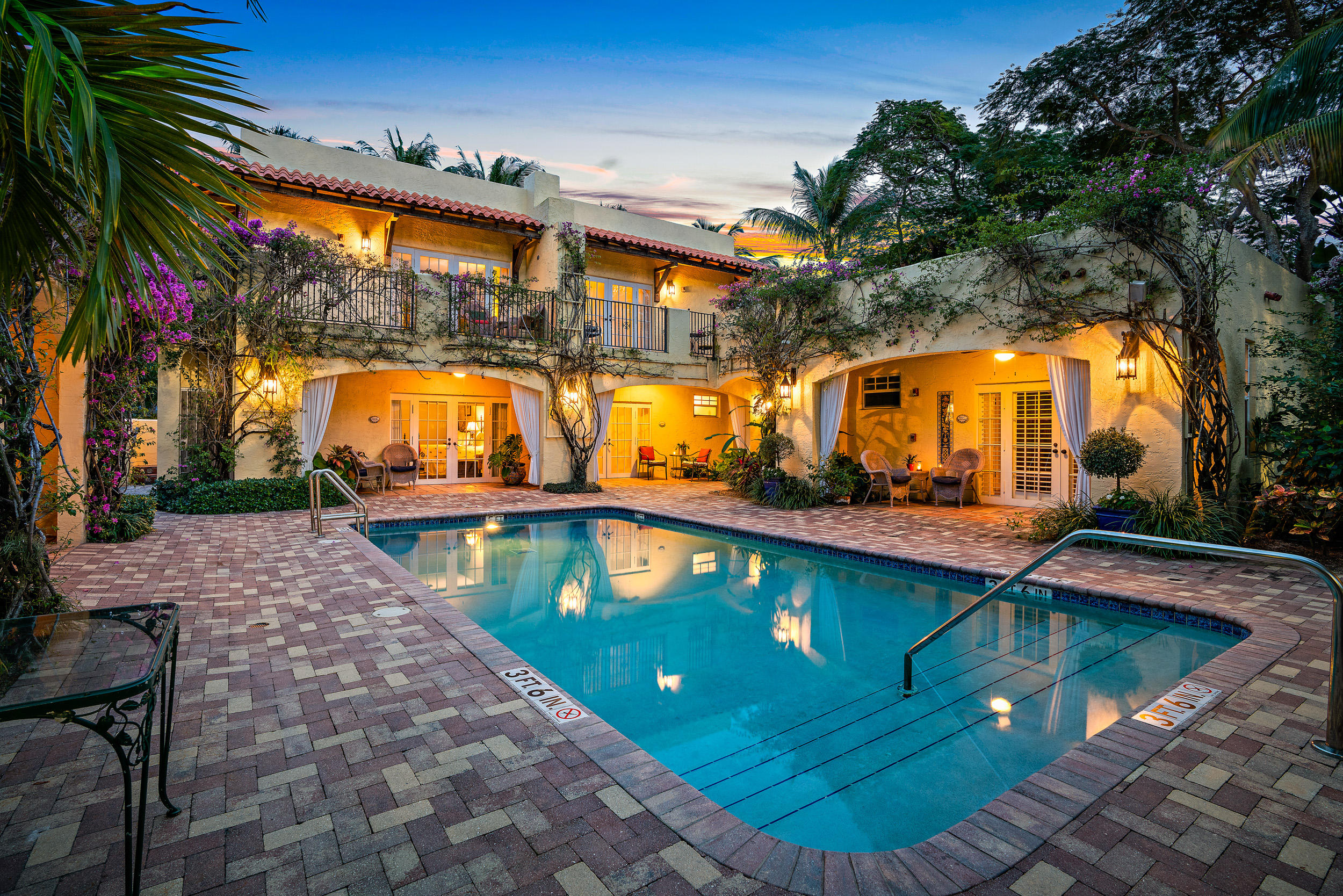 1608 Lake Avenue, West Palm Beach, Florida 33401, 10 Bedrooms Bedrooms, ,9.1 BathroomsBathrooms,Single Family,For Sale,Grandview Heights,Lake,RX-10508878